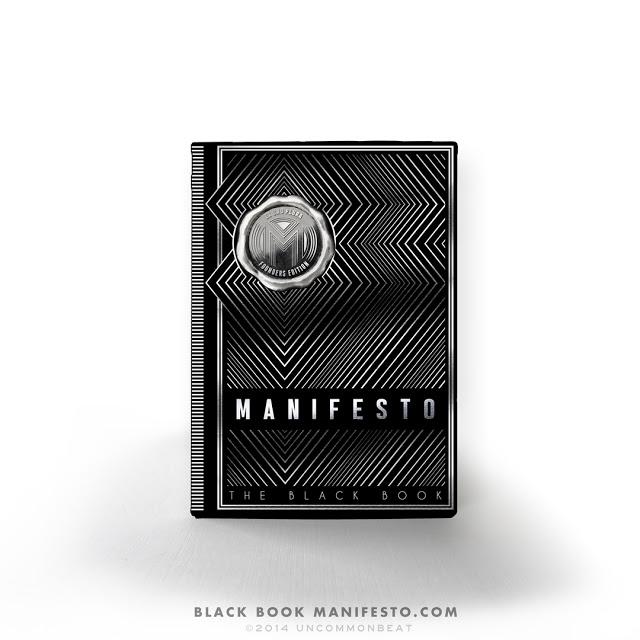 BlackBookManifestoNonBrandedBoxs_1080