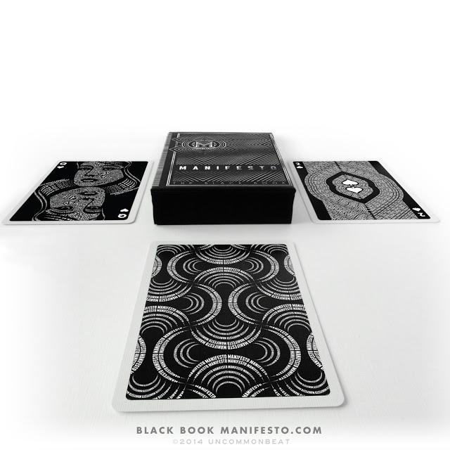 BlackBookManifestoTuck&CardsThree_1080
