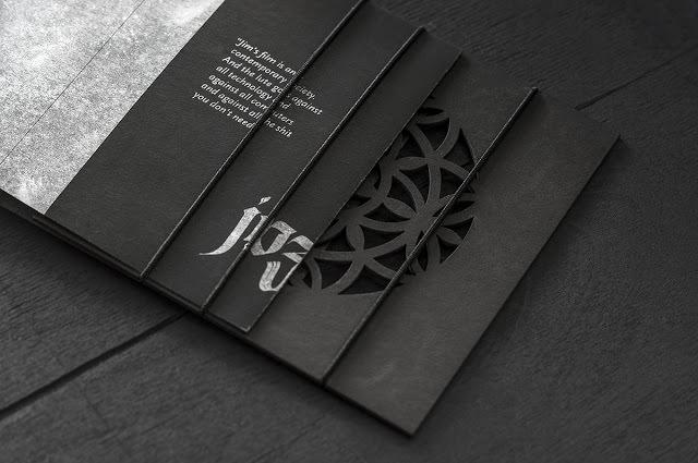 JOZEF-JIM-BOX-SET-04