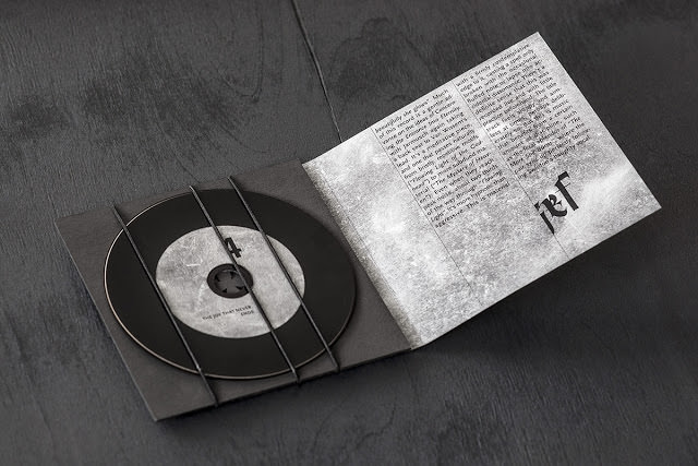 JOZEF-JIM-BOX-SET-09