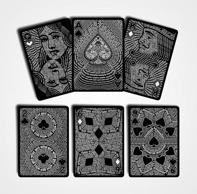 black-book-cards-potw-02