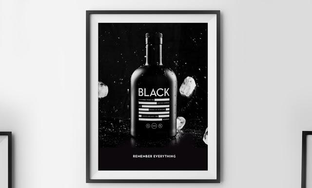 black-vodka-potw-03