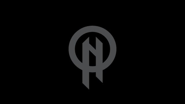 nokturna-potw-06
