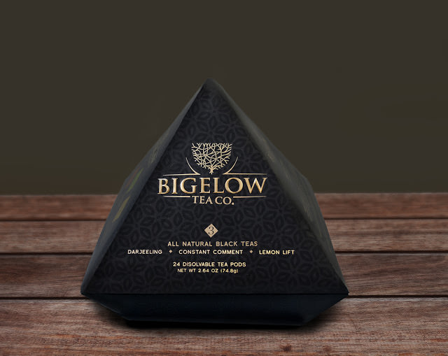 Bigelow-Tea (2)