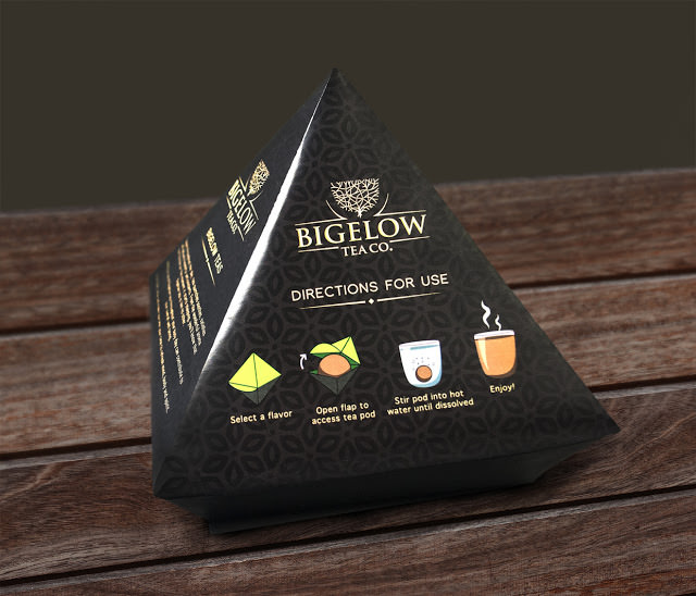 Bigelow-Tea (5)