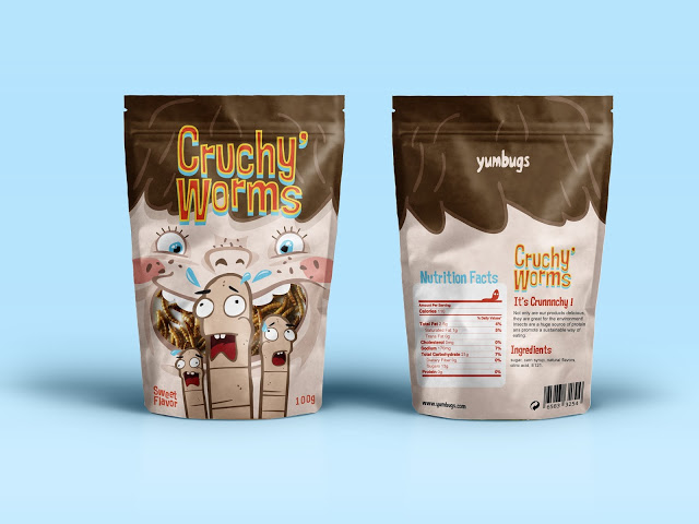 CRUCHY-Insect-Candy (2)