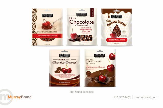 Chocolate-Enrobed-Fruit (2)