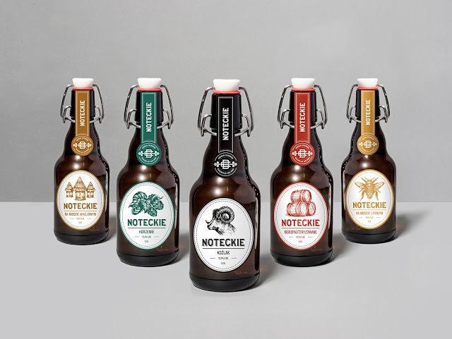 Czarnkow_Brewery_1