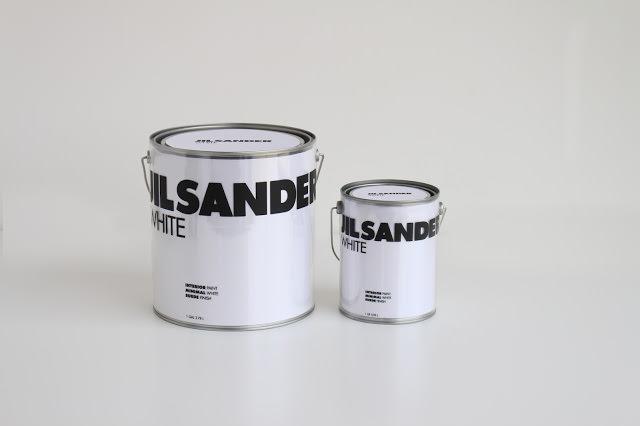 Jil Sander Paint (1.2)