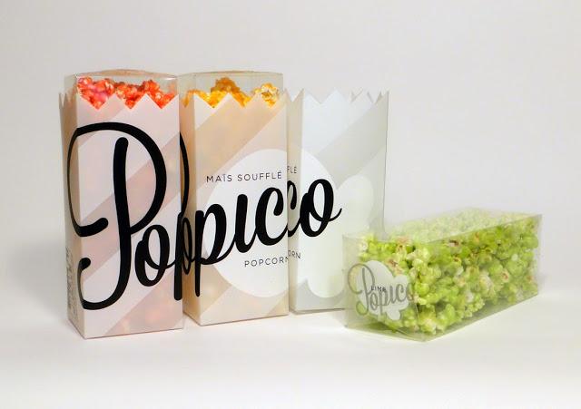 Popico_04