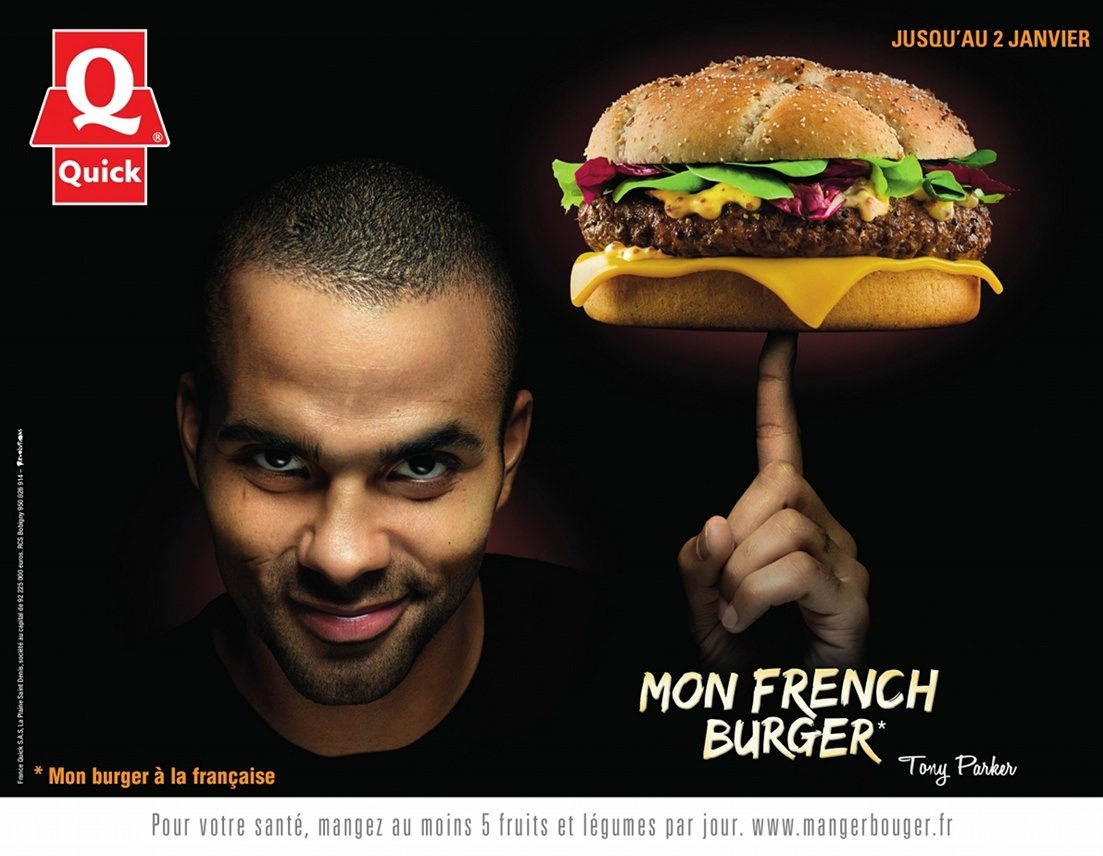 Pub-Tony-Parker-Quick