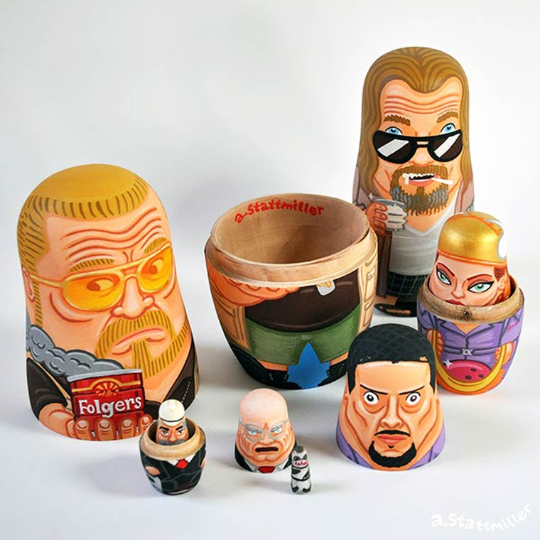 pop-culture-nesting-dolls-9