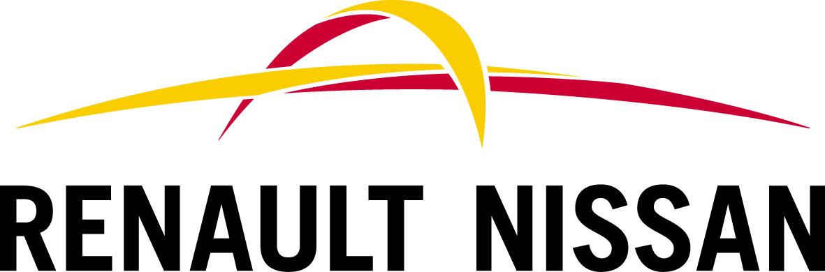 Richtiges Logo