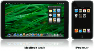 tablet-mac1