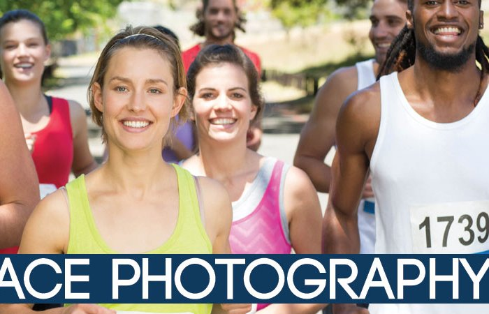 Look Your Best in Race Photos