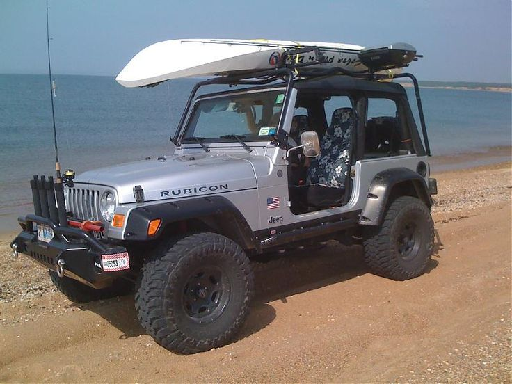 car review jeep wrangler shift blog
