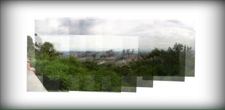 20110828-064505.jpg