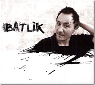 utilite-batlik