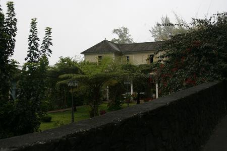Ile de la Réunion - janvier 2011 - 592