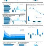 US Homes Report – November 2019
