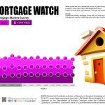 Weekly Mortgage Watch – May 28, 2020