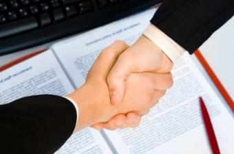 Drafting a Foolproof Settlement Agreement (Florida)