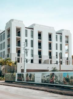 Florida Condominium Law – Changing the Allocation of Assessments