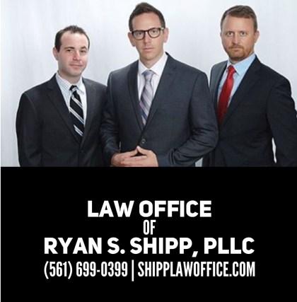 Shipp Law