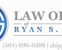 Florida Landlord Attorney Representation