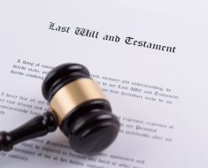 Out of State Wills Valid in Florida?
