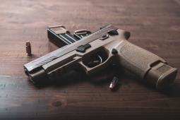 Gun Control In Florida Associations