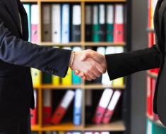 Commercial Lease Attorneys
