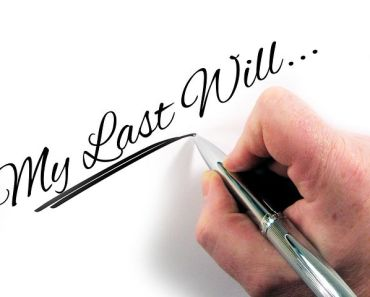Change Last Will and Testament in West Palm Beach