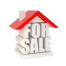 Foreclosure Sale