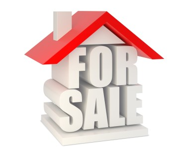 3 Simple Steps to For Sale By Owner (FSBO)   561.699.0399