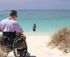 Florida Special Needs Trusts | West Palm Beach Trust Attorneys