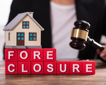 When Do I Need A Foreclosure Defense Lawyer? | 561.699.0399
