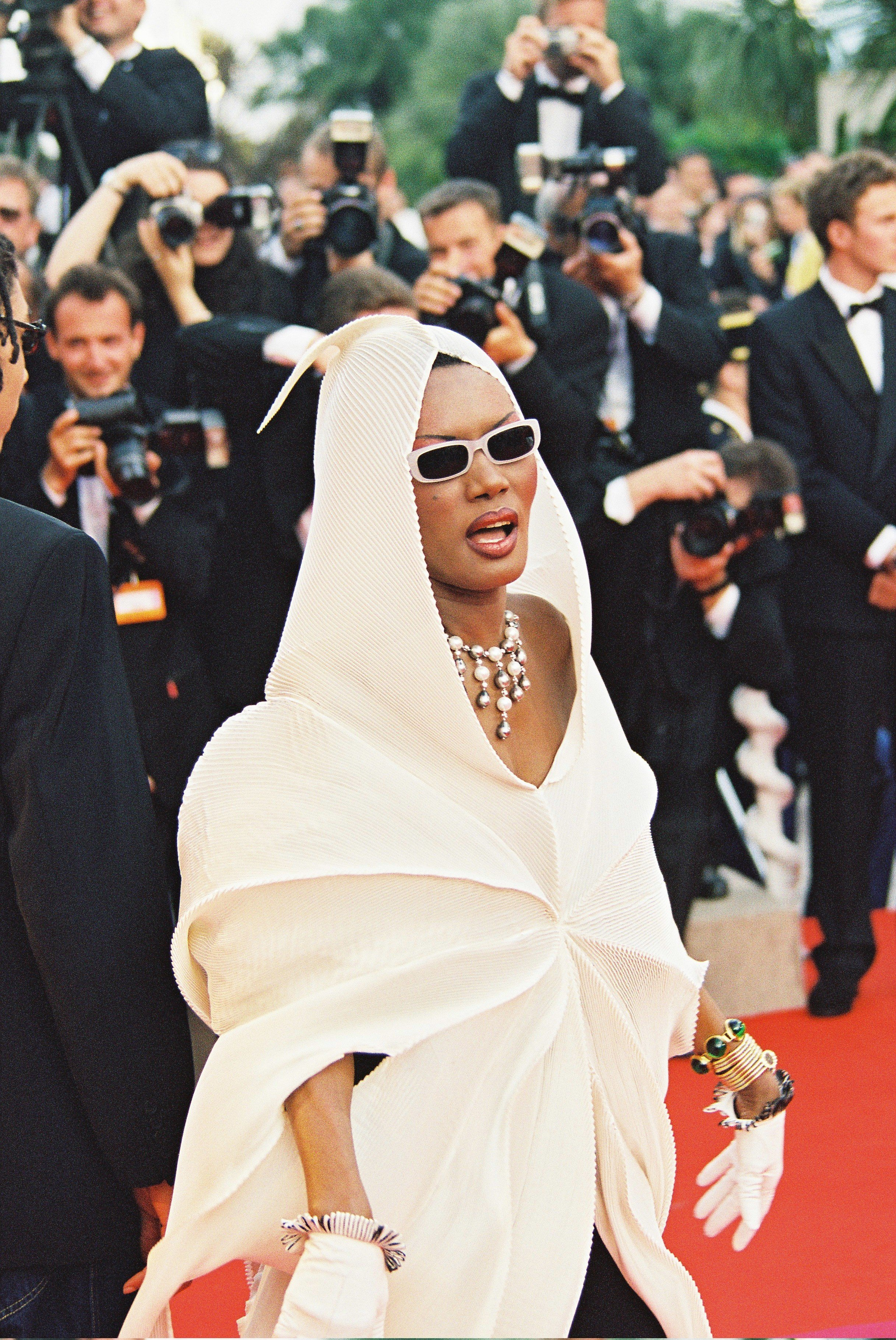 Black History Month Black Women In Fashion