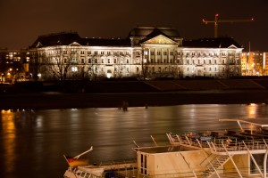 Sächsisches Staatsministerium für Finanzen