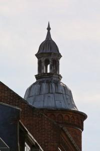 Dach Holstebro