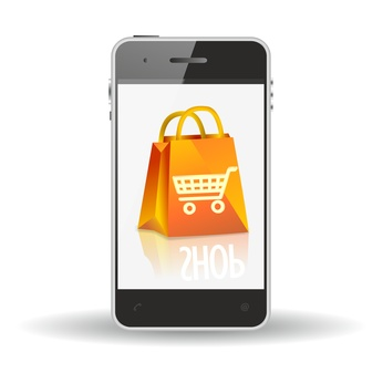 M-Commerce: Händler sehen Nachholbedarf