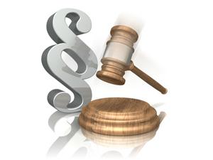 CE-Kennzeichnung: Als Werbung zulässig?