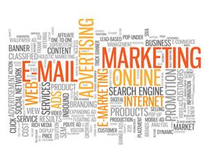Werbung in automatisierter Mail: Ohne Einwilligung unzulässig?