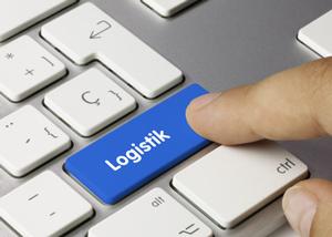 Paketkasten: Anbieter DHL und OneBox mit Start