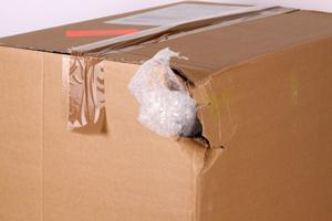 Paketzustellung: Probleme bei jeder zweiten Bestellung