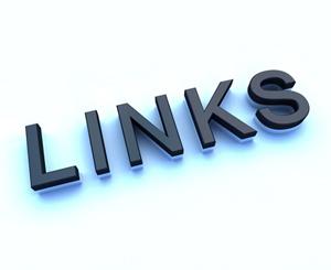 Verlinkung auf externe Webseite: Haftung für Links mit irreführenden Inhalten?