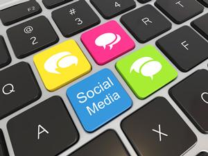 Social-Media-Support: Was erwarten Verbraucher?