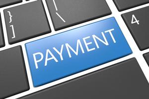 Online-Payment: PayPal vor Rechnungskauf