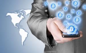 Mobile Payment: Entwicklungen weltweit