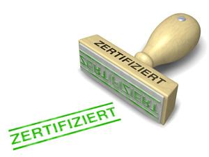 Werbung mit Testergebnissen: OLG Frankfurt mit aktuellem Urteil